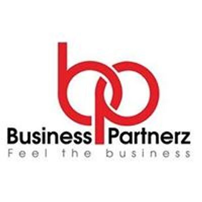 Business Partnerz Private Limited
