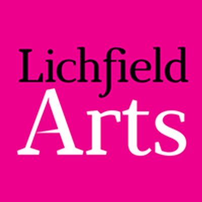 Lichfield Arts