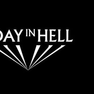 A Day in Hell 2021