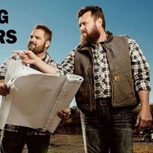 The Singing Contractors