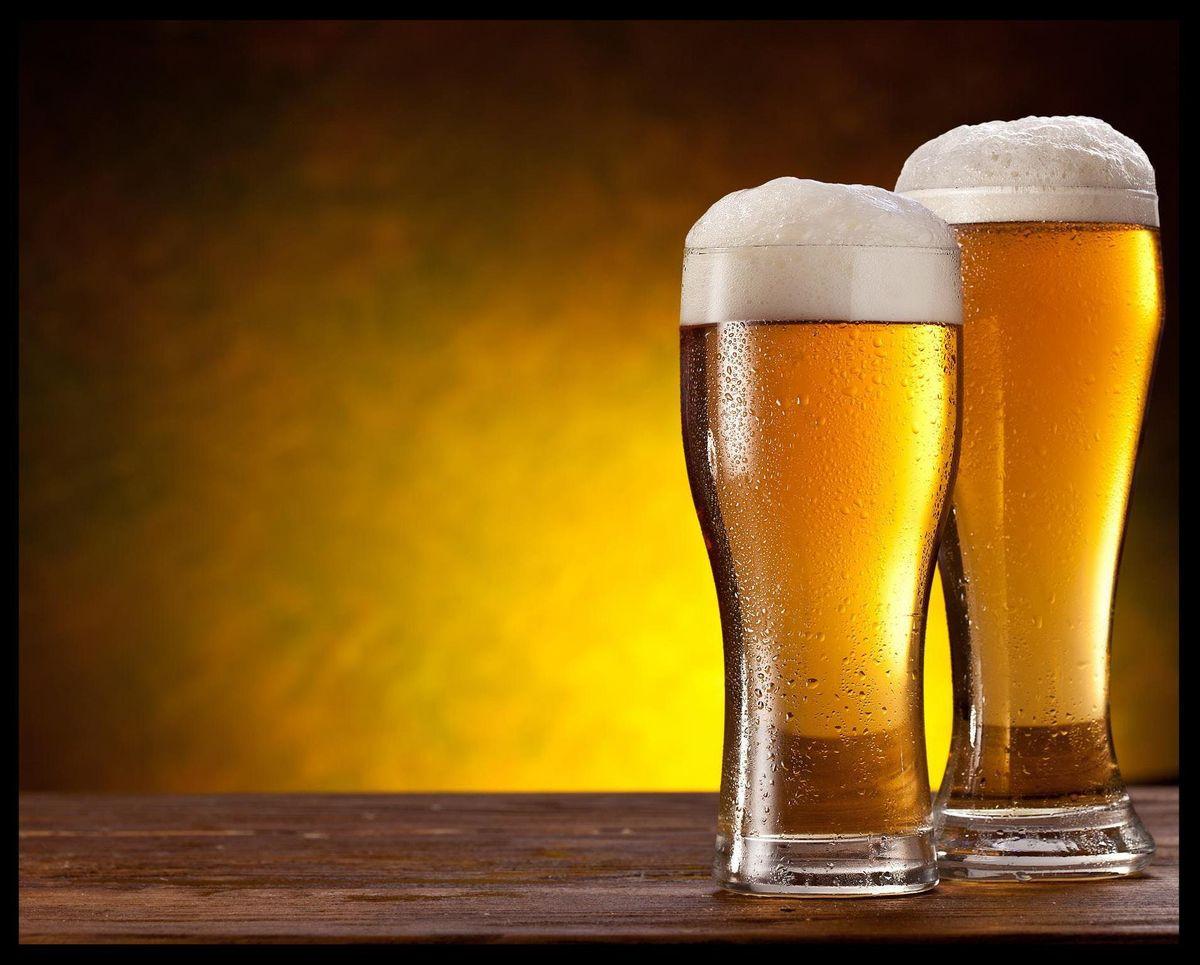 NAPA Beer-Brewing Class 75473