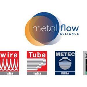 Metal Flow Alliance (2020)