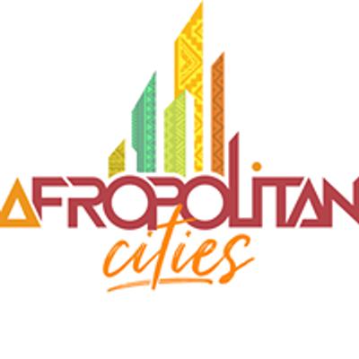 Afropolitan Cities