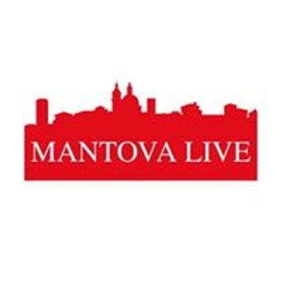 Mantova Live