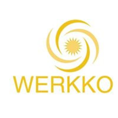 Keski-Uudenmaan vertais- ja kokemusasiantuntijatoiminnan tuki Werkko ry