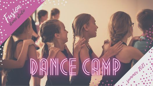 English Dance Camp 2021, 23 August | Event in Olomouc | AllEvents.in