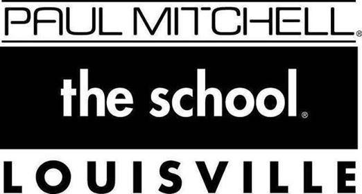 Paul Mitchell the School Louisville