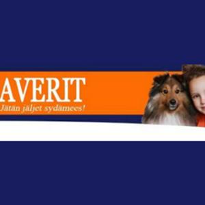 Vapaaehtoisten koulutus ja lemmikkien arviointi