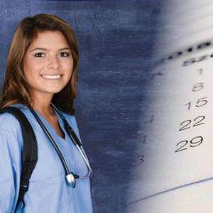 Pielgniarstwo anestezjologiczne i intensywnej opieki. Spec.