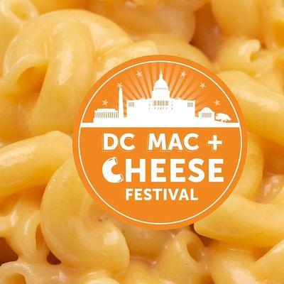 DC Mac & Cheese Festival