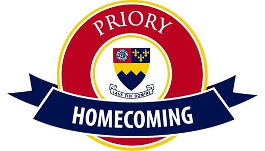 Priory Homecoming 2019 at Saint Louis Priory School, Ballwin
