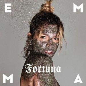 Emma Marrone live a Jesolo  3 ottobre