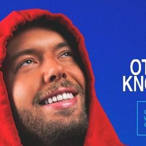Otto Knows - One Wknd Only - Karlshamn 237