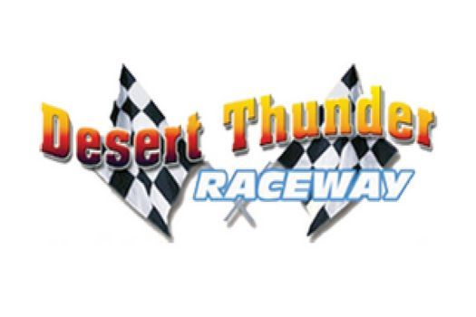 Wild West Modified Tour  Championship Weekend