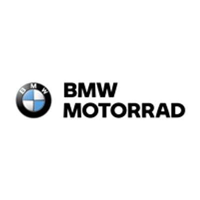 BMW Jürgen Motors