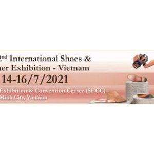 Shoes & Leather - Vietnam and IFLE