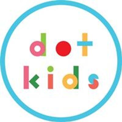 Dot Kids