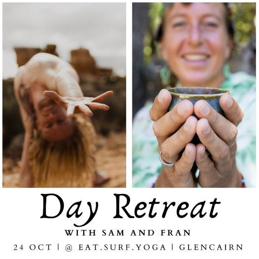 Special Day Retreat, 24 October | Event in Langa | AllEvents.in