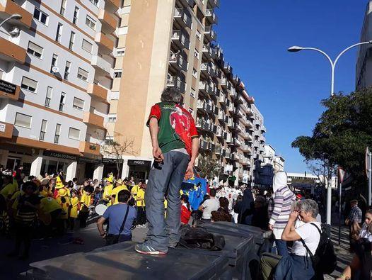 Carnaval 2021 - Caldas da Rainha, 13 February | Event in Caldas Da Rainha | AllEvents.in
