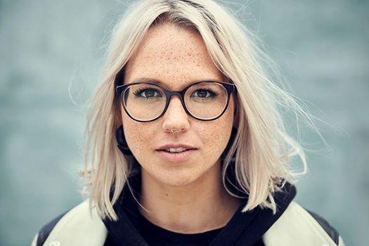 Stefanie Heinzmann  Wien