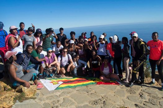 Walk With Nature - Phase 11, 27 November | Event in Cape Town | AllEvents.in