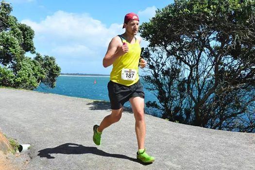Mitre 10 MEGA Tauranga City to Surf