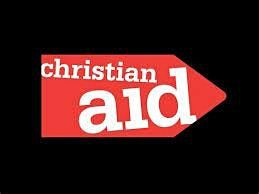 Christian Aid Watch Party - Thank you for the Rain: after view discussion, 11 November | Online Event | AllEvents.in