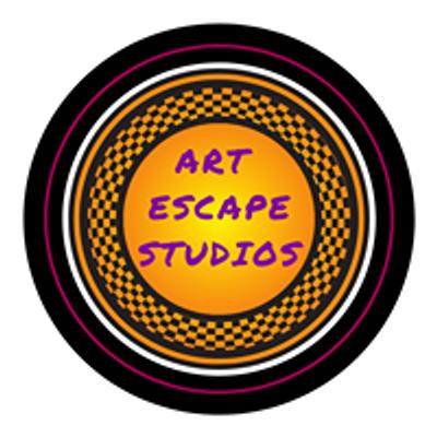 Art Escape Studios