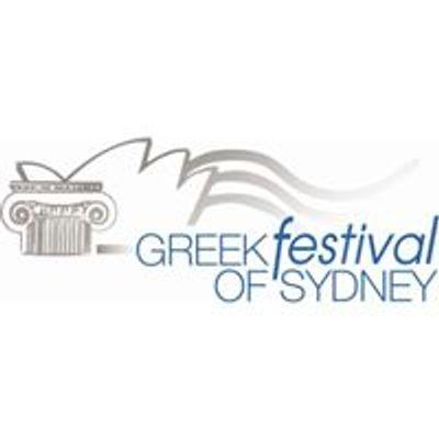 Greek Festival Of Sydney