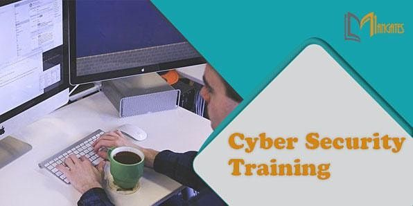 Cyber Security Training in Lugano   Event in Lugano   AllEvents.in