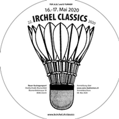 Irchel Classics