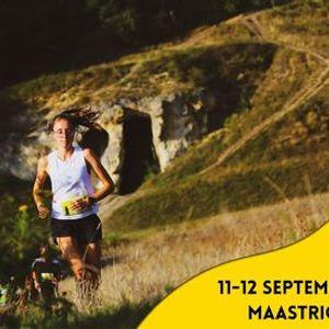 Sint Pietersbear Trail 2021
