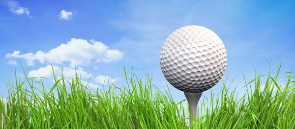 7th Annual Morning Star Golf Outing, 26 September | Event in Slinger | AllEvents.in