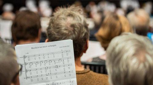 Iedereen Klassiek — Hét feest van de klassieke muziek, 30 October   Event in Brugge   AllEvents.in