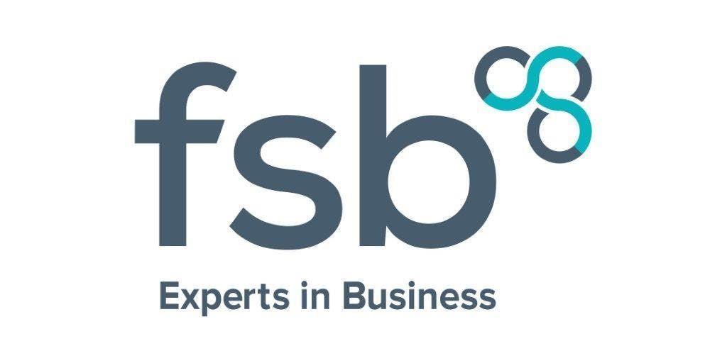 FSBConnect Newcastle - 18 September