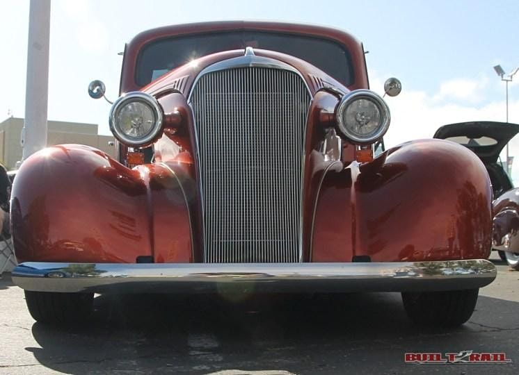 Hot Rods 4 Paws 2021 - SPONSOR, 23 October   Event in Antioch   AllEvents.in