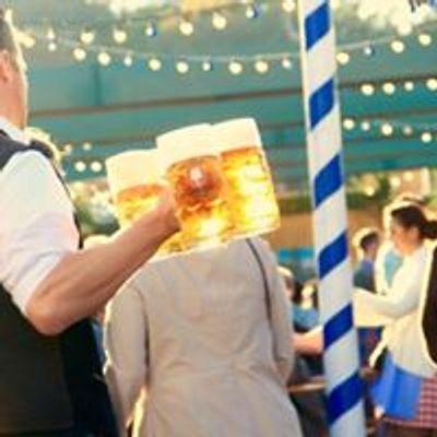 Munich Food & Drink Guide