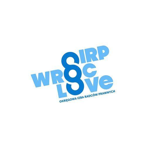 Konkurs- Najciekawsze zdjcie w koszulce OIRP Wroclove