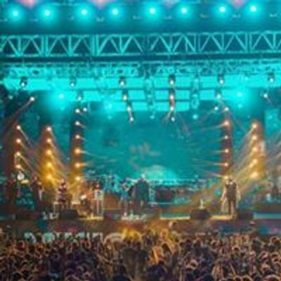 Middle East Music egypt