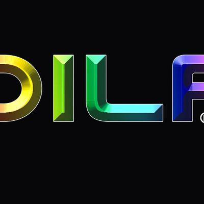 DILF Atlanta Pride 2021 Parties by Joe Whitaker Presents