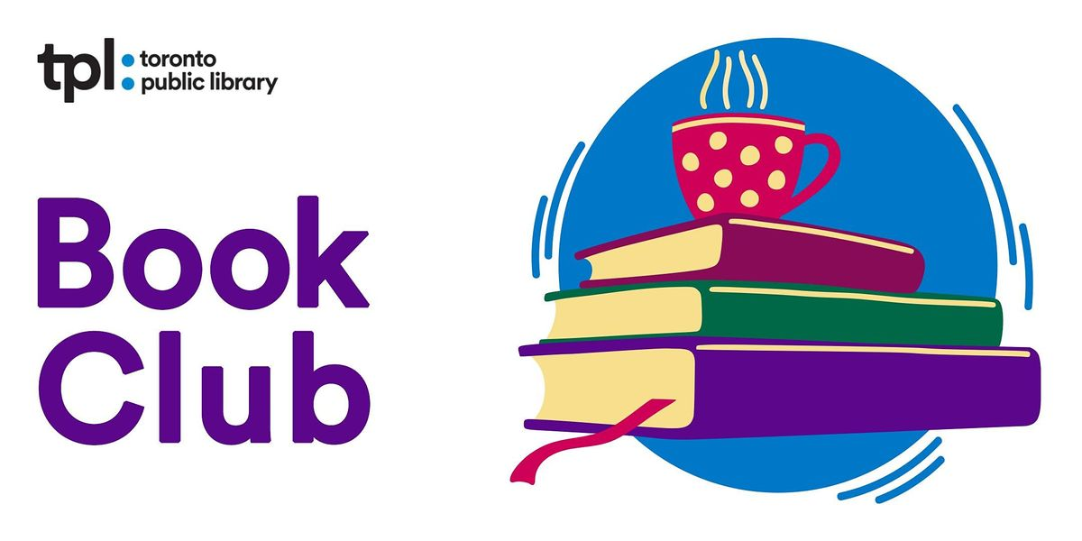 Mystery Book Club, 10 March | Online Event | AllEvents.in
