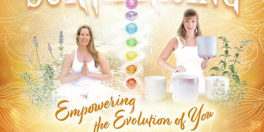 Surya Rising: Sacred Chakra Retreat, 20 November | Event in Cochrane | AllEvents.in