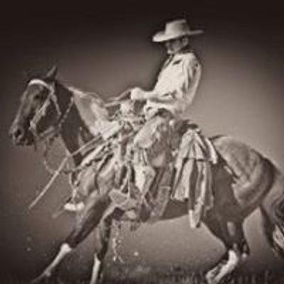 True West Horsemanship