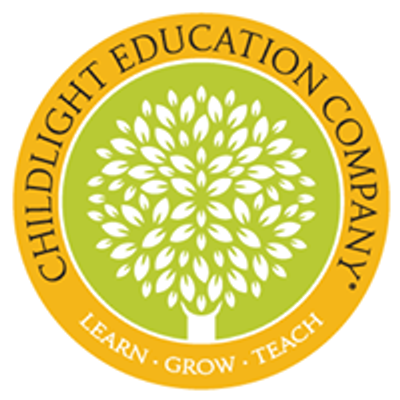 ChildLight Education Company
