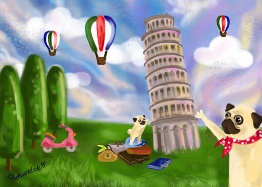 szybkie randki włoski
