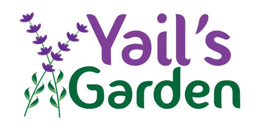 Yail's Wellness Garden Grand Opening Celebration, 21 August | Event in Merrillville | AllEvents.in