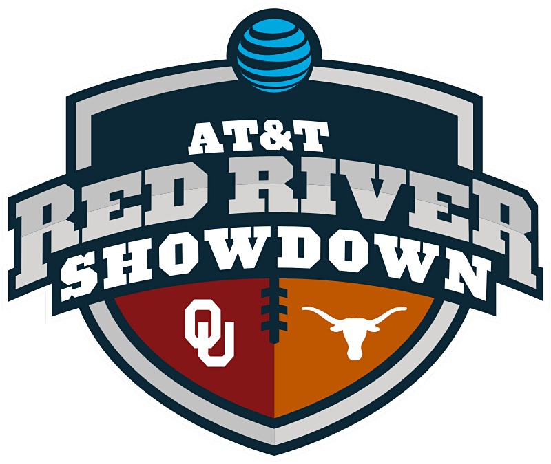 The BIG GAME WATCH (OU-TX 2021 Red River Showdown) ARLINGTON, TX, 9 October | Event in Arlington | AllEvents.in