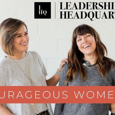 Courageous Women Program - Sydney