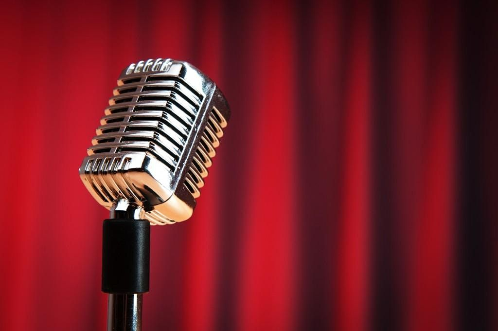 5th Annual Comedy for Camp, 27 March   Event in Joplin   AllEvents.in