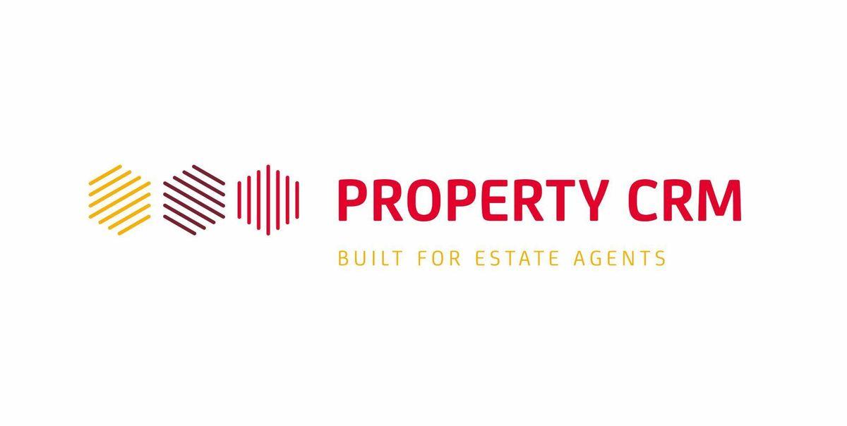 PropertyCRM Sept 2019 Seminars - Dublin South